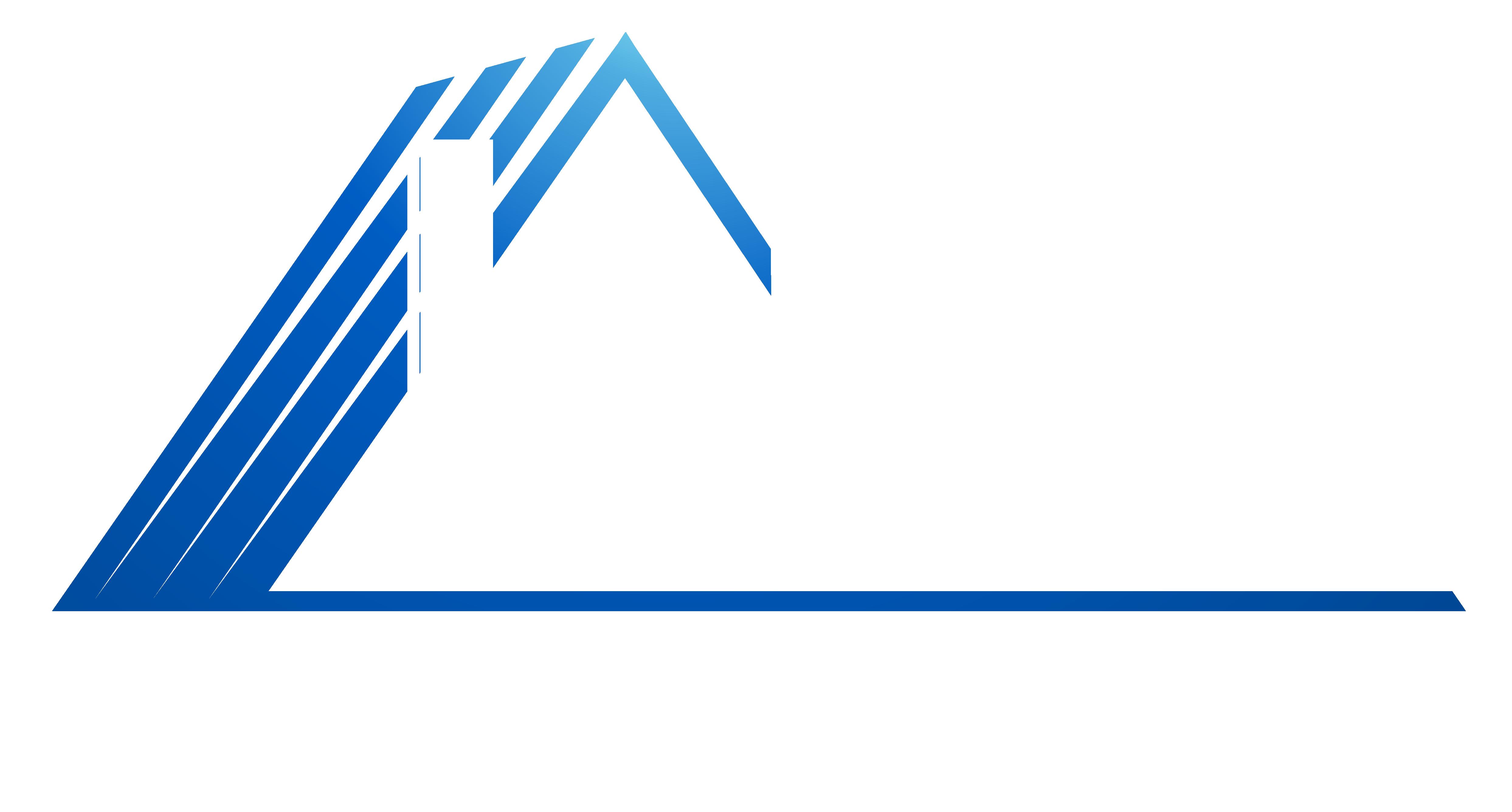 BML Metals Ltd
